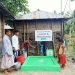 Brunnen BKS1058 Blog   Help Dunya e.V.