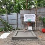 Brunnen BKS1060 Blog   Help Dunya e.V.