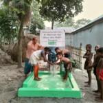 Brunnen BKS1061 Blog   Help Dunya e.V.