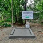 Brunnen BKS1062 Blog | Help Dunya e.V.