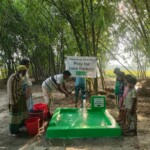 Brunnen BKS1063 Blog | Help Dunya e.V.