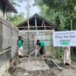 Brunnen BKS1064 Blog | Help Dunya e.V.
