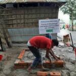 Brunnen BKS1065 Blog   Help Dunya e.V.