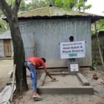 Brunnen BKS1066 Blog | Help Dunya e.V.