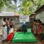 Brunnen BKS1067 Blog   Help Dunya e.V.