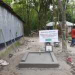 Brunnen BKS1068 Blog   Help Dunya e.V.