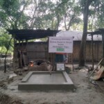 Brunnen BKS1069 Blog   Help Dunya e.V.