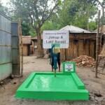 Brunnen BKS1070 Blog | Help Dunya e.V.