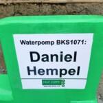 Brunnen BKS1071 Blog   Help Dunya e.V.