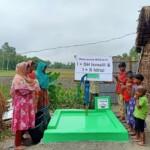 Brunnen BKS1073 Blog | Help Dunya e.V.