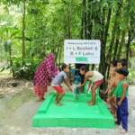 Brunnen BKS1074 Blog | Help Dunya e.V.