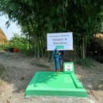 Brunnen BKS1075 Blog | Help Dunya e.V.