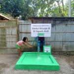 Brunnen BKS1076 Blog | Help Dunya e.V.