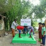 Brunnen BKS1077 Blog | Help Dunya e.V.