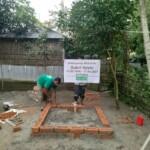 Brunnen BKS1078 Blog   Help Dunya e.V.