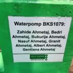 Brunnen BKS1079 Blog   Help Dunya e.V.