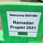 Brunnen BKS1080 Blog   Help Dunya e.V.