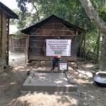 Brunnen BKS1087 Blog   Help Dunya e.V.