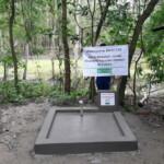 Brunnen BKS1102 Blog | Help Dunya e.V.