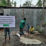 Brunnen BKS1115 Blog   Help Dunya e.V.