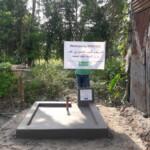 Brunnen BKS1123 Blog   Help Dunya e.V.