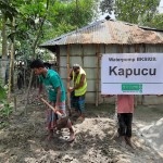 Brunnen BKS928 Blog   Help Dunya e.V.