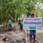 Brunnen BKS929 Blog | Help Dunya e.V.