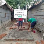 Brunnen BKS930 Blog | Help Dunya e.V.