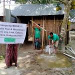 Brunnen BKS931 Blog | Help Dunya e.V.