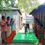 Brunnen BKS932 Blog   Help Dunya e.V.