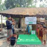 Brunnen BKS933 Blog | Help Dunya e.V.