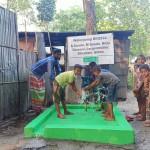 Brunnen BKS934 Blog   Help Dunya e.V.