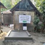 Brunnen BKS935 Blog | Help Dunya e.V.
