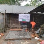Brunnen BKS937 Blog   Help Dunya e.V.