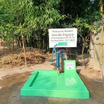 Brunnen BKS939 Blog | Help Dunya e.V.