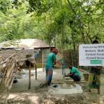 Brunnen BKS940 Blog | Help Dunya e.V.