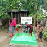 Brunnen BKS946 Blog   Help Dunya e.V.