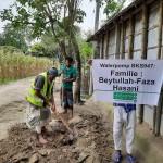 Brunnen BKS947 Blog | Help Dunya e.V.