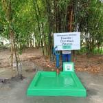 Brunnen BKS948 Blog | Help Dunya e.V.