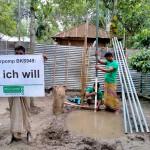 Brunnen BKS949 Blog | Help Dunya e.V.