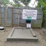 Brunnen BKS950 Blog | Help Dunya e.V.