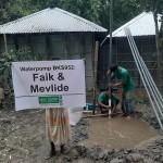 Brunnen BKS952 Blog | Help Dunya e.V.