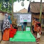 Brunnen BKS954 Blog   Help Dunya e.V.