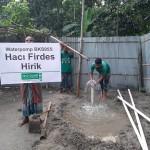 Brunnen BKS955 Blog | Help Dunya e.V.