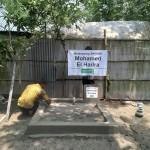 Brunnen BKS956 Blog   Help Dunya e.V.