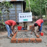 Brunnen BKS957 Blog   Help Dunya e.V.