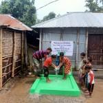 Brunnen BKS958 Blog   Help Dunya e.V.