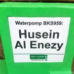 Brunnen BKS959 Blog   Help Dunya e.V.