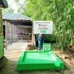 Brunnen BKS963 Blog   Help Dunya e.V.