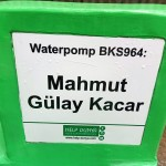 Brunnen BKS964 Blog   Help Dunya e.V.
